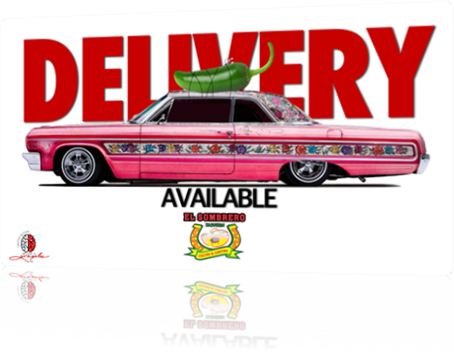 Vign_Delivery_Lowrider