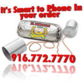 Vign_SMART_TO_PHONE_ORDER