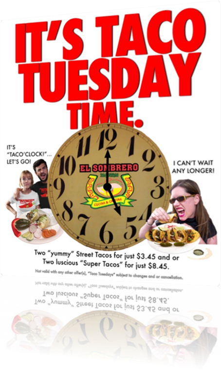 Vign_TACO_TIME_GRAPHIC_18_FOR_WEB