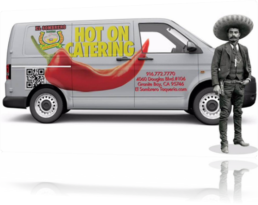 Vign_catering_van_graphic