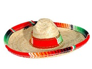 Vign_supplies-sombrero-mp_1_