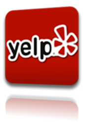 Vign_yelp_button